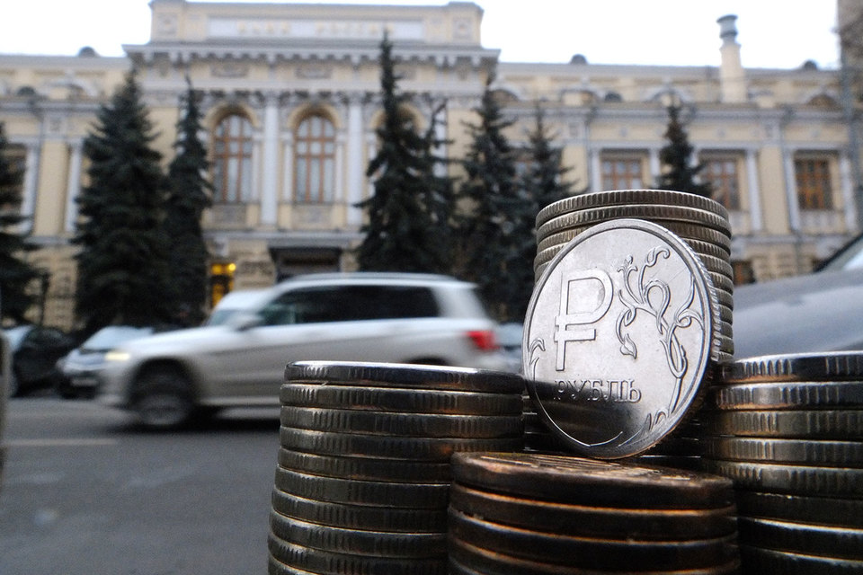 Внесение в реестр ЦБ необходимо для осуществления рейтинговой деятельности в России