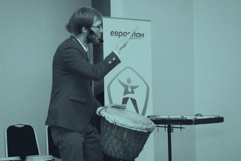 Компания недели: ПАО «Европлан»