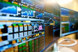Брокерам придется раз в квартал пересматривать профиль тех розничных инвесторов, которые были отнесены к одной из категорий исходя из количества денег на счете