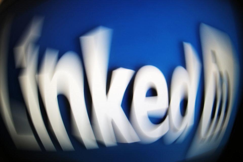 Linkedin будет решать, выгодно ли ей инвестировать в перенос данных ради работы на российском рынке