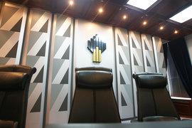 Glencore и суверенный фонд Катара получат места в совете директоров «Роснефти»