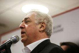 Основным владельцем ритейлера «Эльдорадо» стал Михаил Гуцериев
