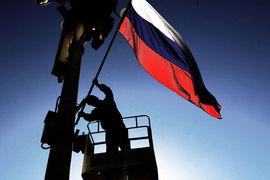 Цены на российские активы выросли