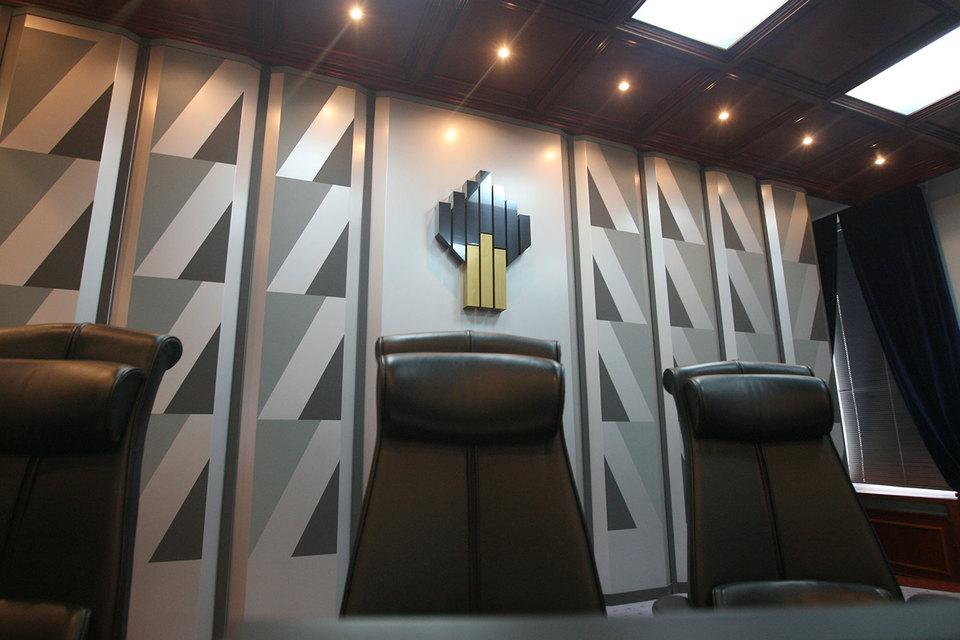 Государство готово уступить одно кресло в совете директоров «Роснефти»