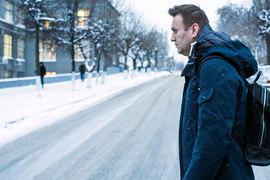 Алексей Навальный – единственный, кто мог бы стать на путь оппозиционного политика федерального  уровня