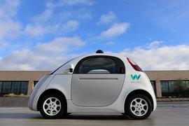 Waymo планирует производить и продавать беспилотные автомобили в партнерстве с традиционными автомобилестроителями