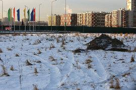 Застройщики расcчитывают, что спрос на новые квартиры сохранится