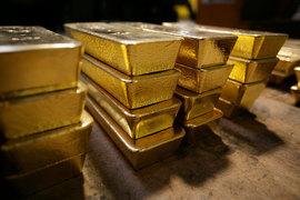 К лету унция золота может подорожать до $1280–1300, утверждают аналитики. Тогда сегодняшние инвестиции в него принесут до 15% дохода в валюте