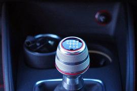 Исследователи Еврокомиссии обнаружили превышение норм вредных выбросов двигателями новых Audi A3, Ford Fiesta и Citroën C4 Cactus
