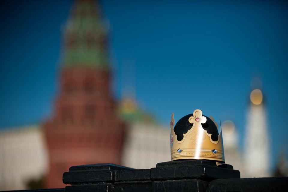Сегодня Евросоюз продлил санкции в отношении России на шесть месяцев