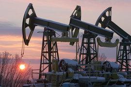 У нефтяных компаний разный подход к выбору месторождений и скважин, где будет заморожена добыча