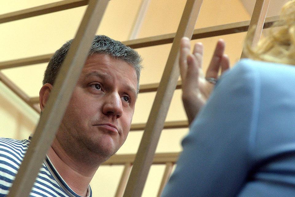 Евгений Дод возглавлял «Интер РАО» до 2009 г., затем до сентября 2015 г. был руководителем «Русгидро»