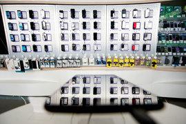 ФАС снова подозревает производителей смартфонов в координации цен