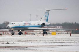 Таджикистан  не пускает «Ямал»