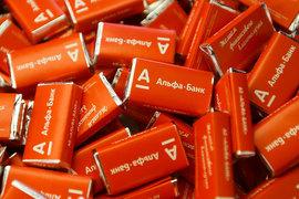 Альфа-банк доразместит вечные бонды на $375 млн