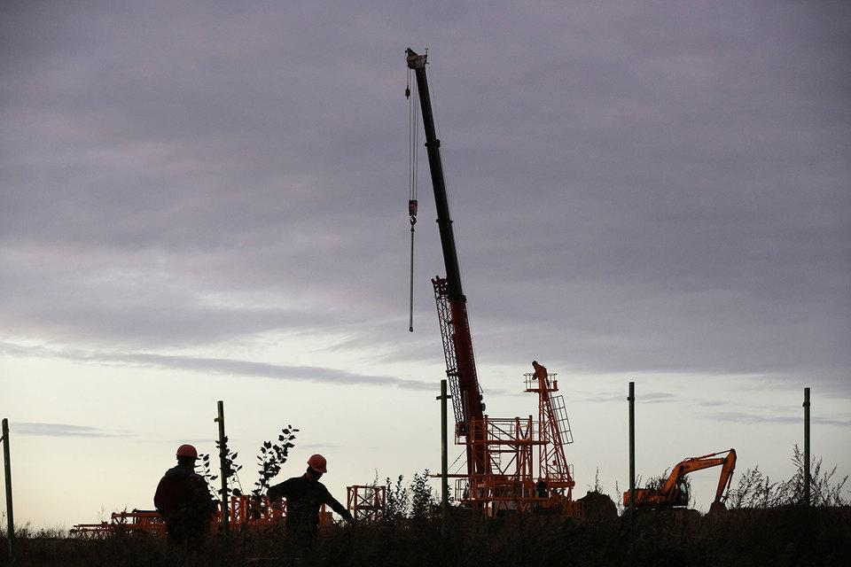 Девелопер Urban Group выиграл аукцион по продаже аренды участка на 70 га на Новорижском шоссе.