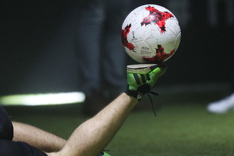 Московские власти предлагают удешевить сотовую связь для болельщиков, которые приедут в Россию на чемпионат мира по футболу в 2018 г. Операторы вряд ли поддержат эту идею