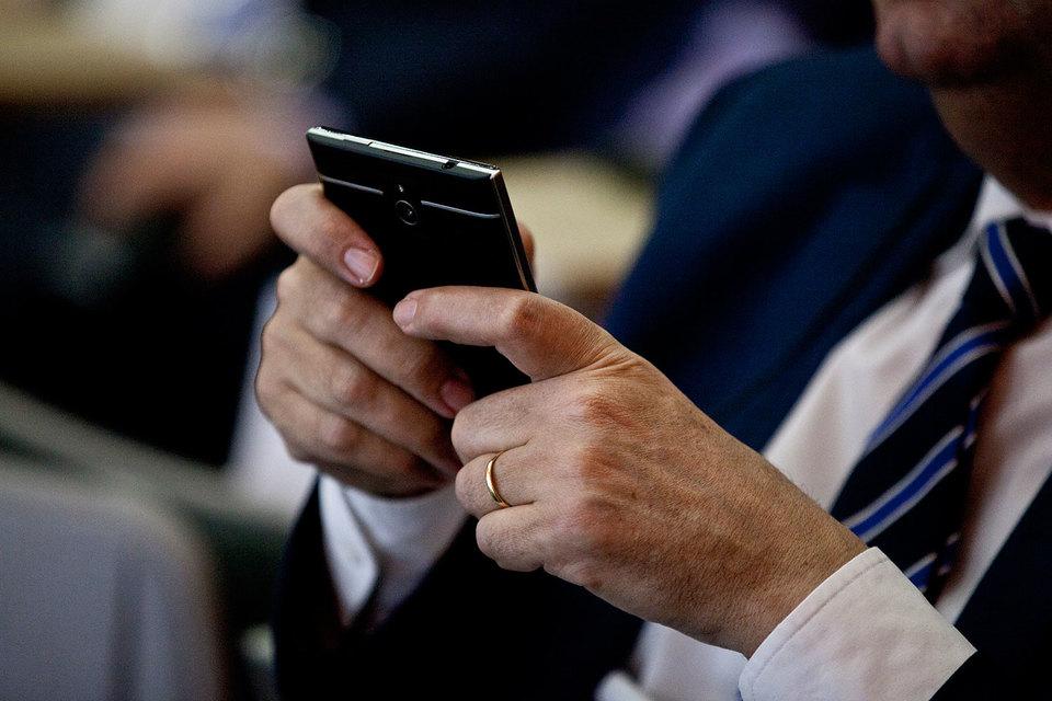 Депутаты Сергей Гаврилов (КПРФ) и Дмитрий Вяткин («Единая Россия») на прошлой неделе внесли поправки, предусматривающие отмену интернет-голосования