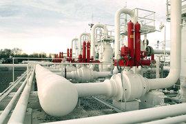 «Газпром» обсуждает скидку на газ с турецкими независимыми импортерами. На цену могут повлиять решения других проблемных вопросов