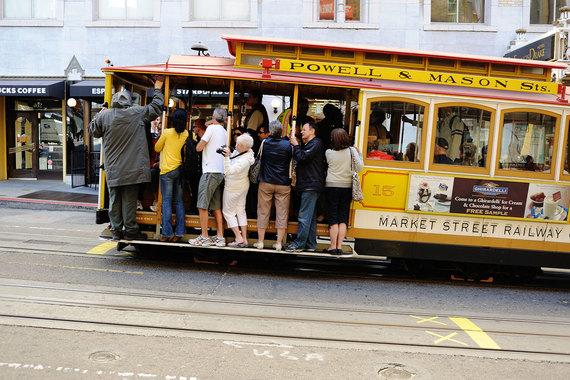 normal w1v Uber отозвала беспилотные автомобили с улиц Сан Франциско