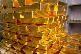 Новые претенденты на участие в разработке крупнейшего в России золоторудного месторождения еще могут появиться