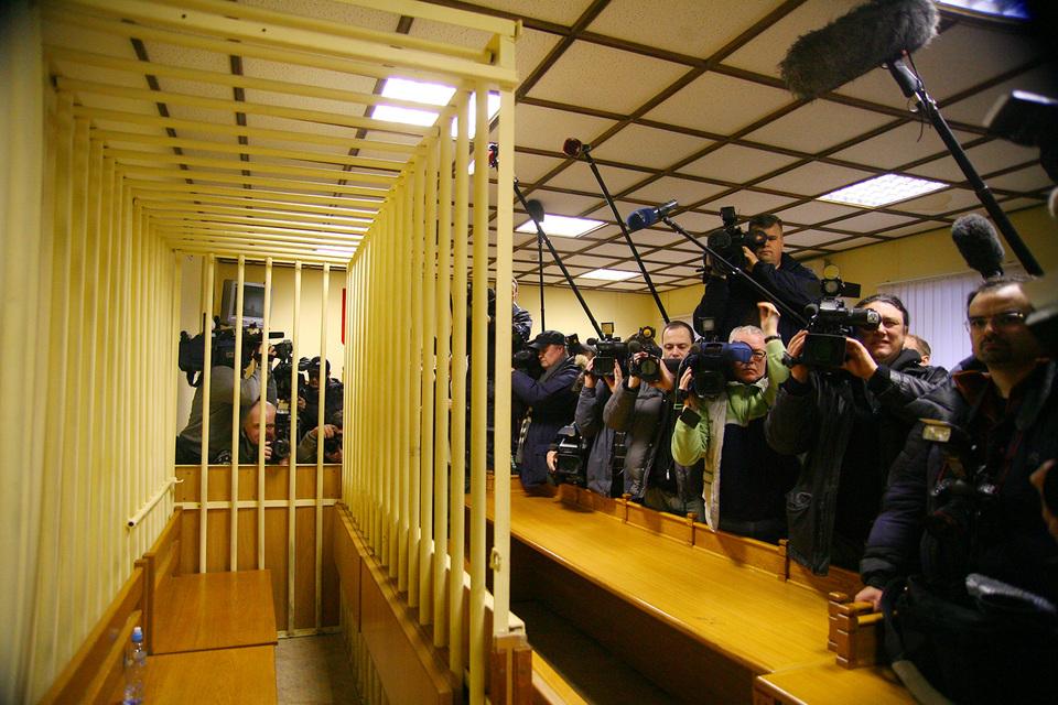 По закону ведение аудиозаписи судебного заседания не возбраняется и сейчас