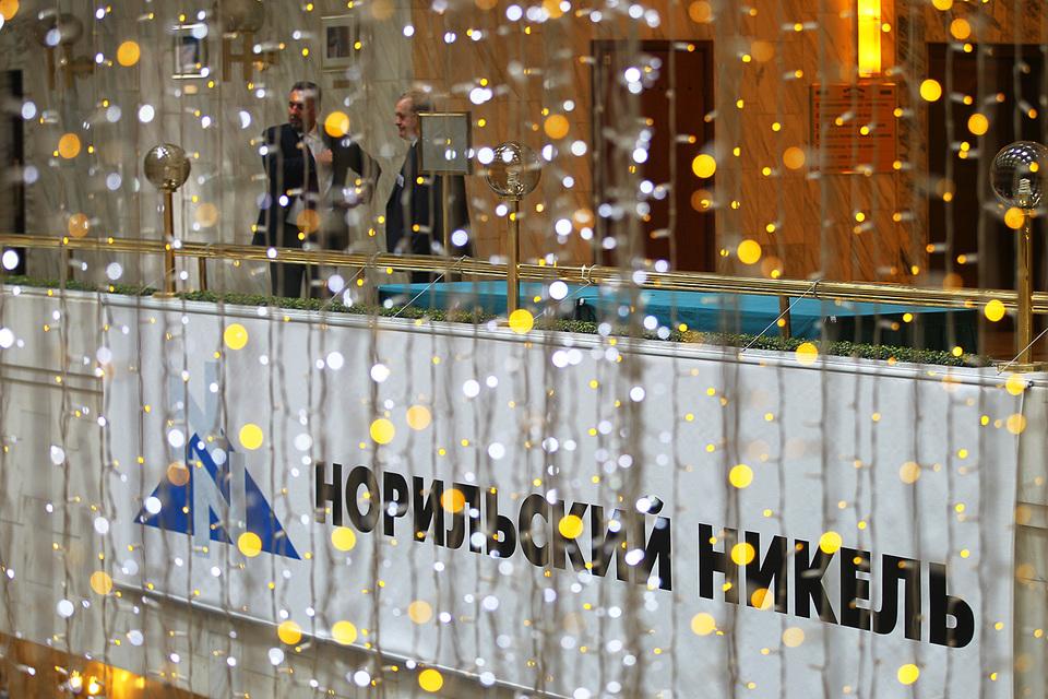 «Норникель» нашел первого инвестора в свой крупнейший медный проект – Быстринский