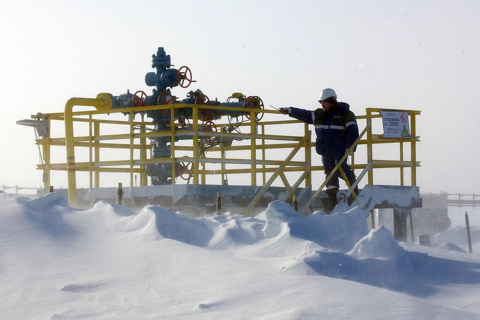 У «Газпрома» есть время лучше подготовиться к аукционам