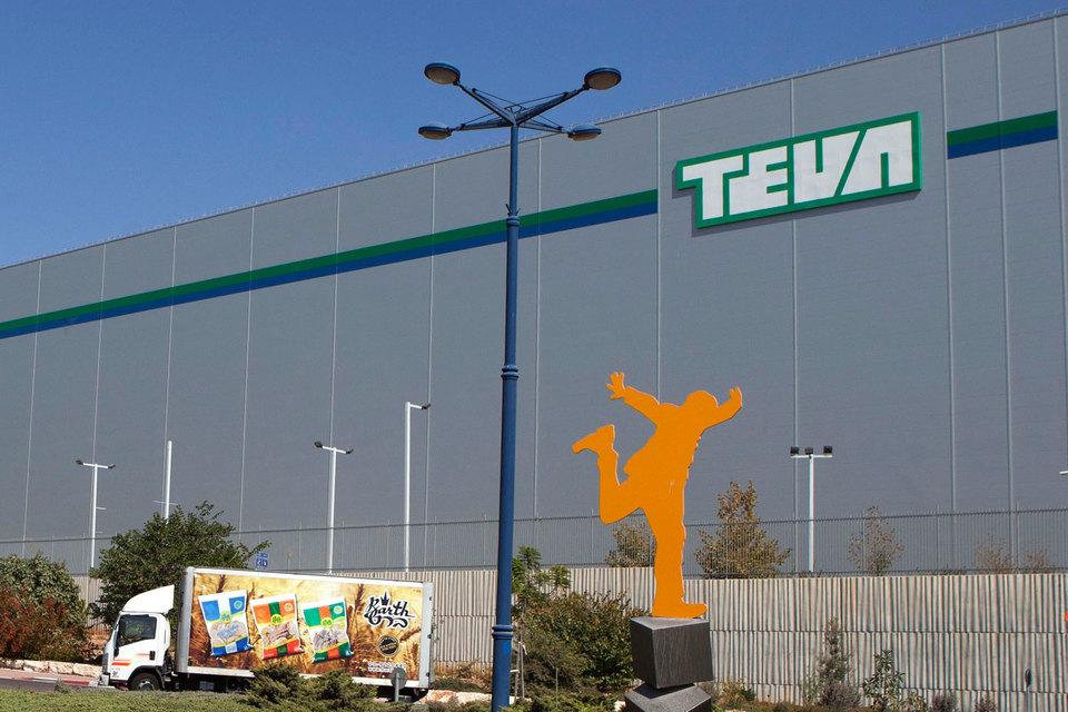 Израильская фармкомпания Teva заплатит крупнейший в отрасли штраф за дачу взяток, в том числе в России.