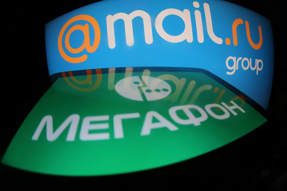 «Мегафон» выкупит долю USM Holdings Алишера Усманова и его партнеров в Mail.ru Group за $740 млн.