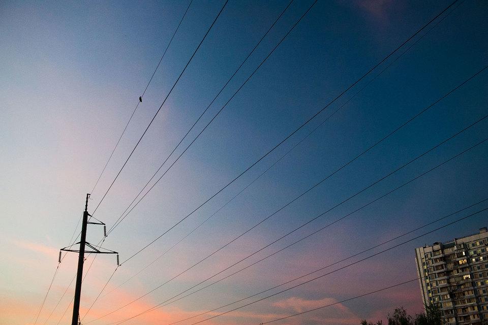 Определены критерии для лицензирования электросбытовых компаний