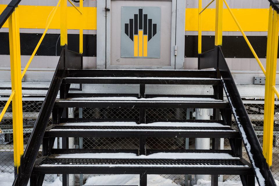 За продажей акций «Роснефти» консорциуму QIA и Glencore могут последовать новые сделки