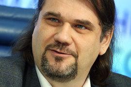 Максим Дмитриев был избран гендиректором на альтернативной конференции РАО еще в августе