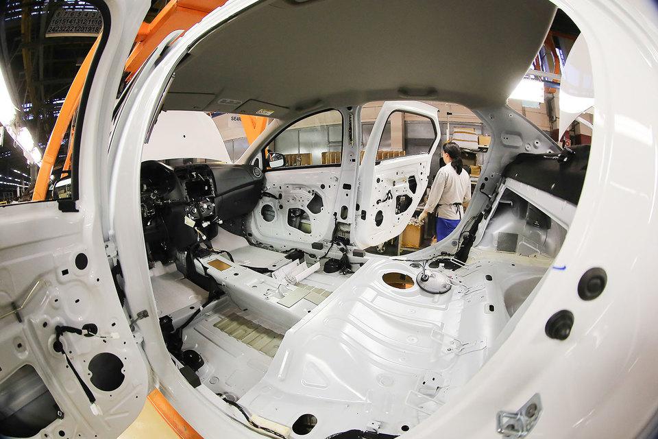 «АвтоВАЗ» в результате допэмиссии привлек 26,1 млрд руб.
