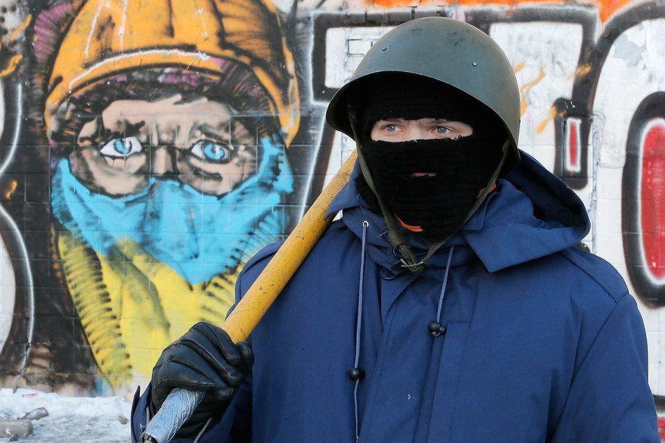 Решение суда в Москве признать киевский майдан переворотом подтверждает позицию Кремля, но бесполезно за пределами России