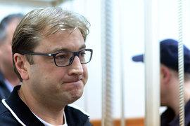 После ареста гендиректора «Форума» Дмитрия Михальченко у некоторых компаний холдинга сократился портфель заказов
