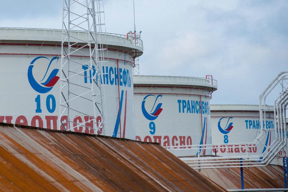 28 декабря стало известно, что «Роснефть» подала в столичный арбитраж заявление об обеспечении имущественных интересов, ответчиком в заявлении указана «Транснефть»
