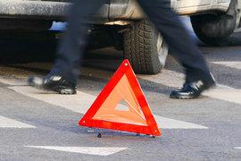 В опасности: автострахование