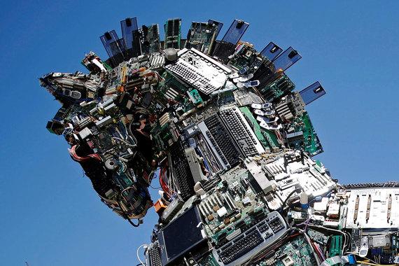 normal 18yu Каким отраслям несут угрозу новые технологии