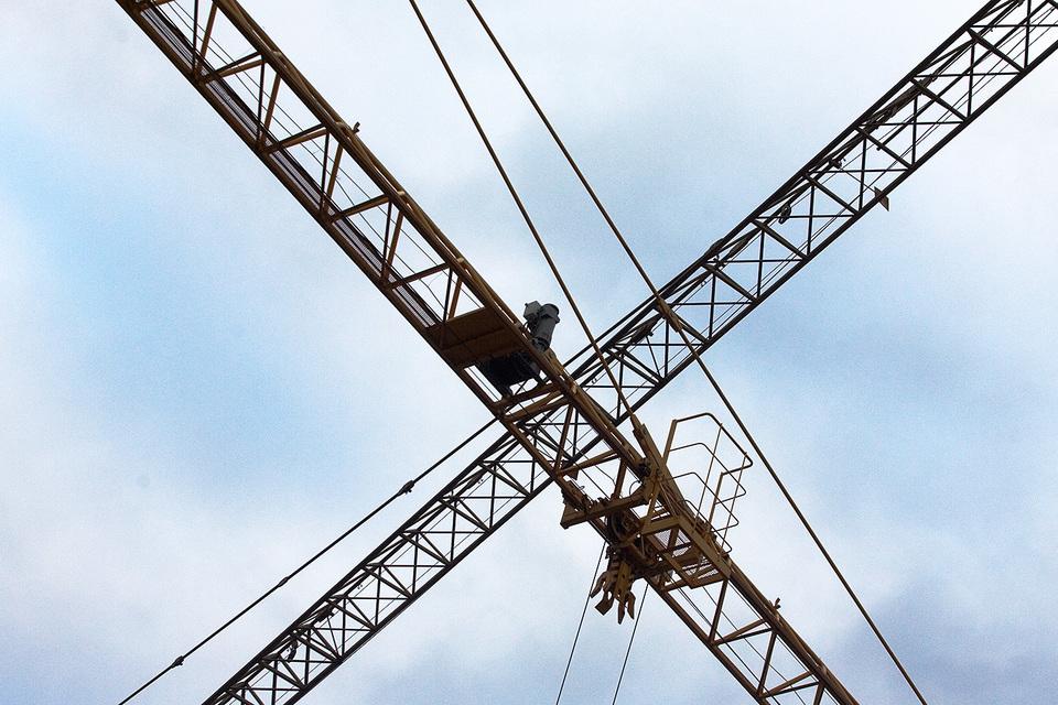 Жители просили снизить объемы строительства, ГЗК решила сохранить возможность индивидуальной застройки