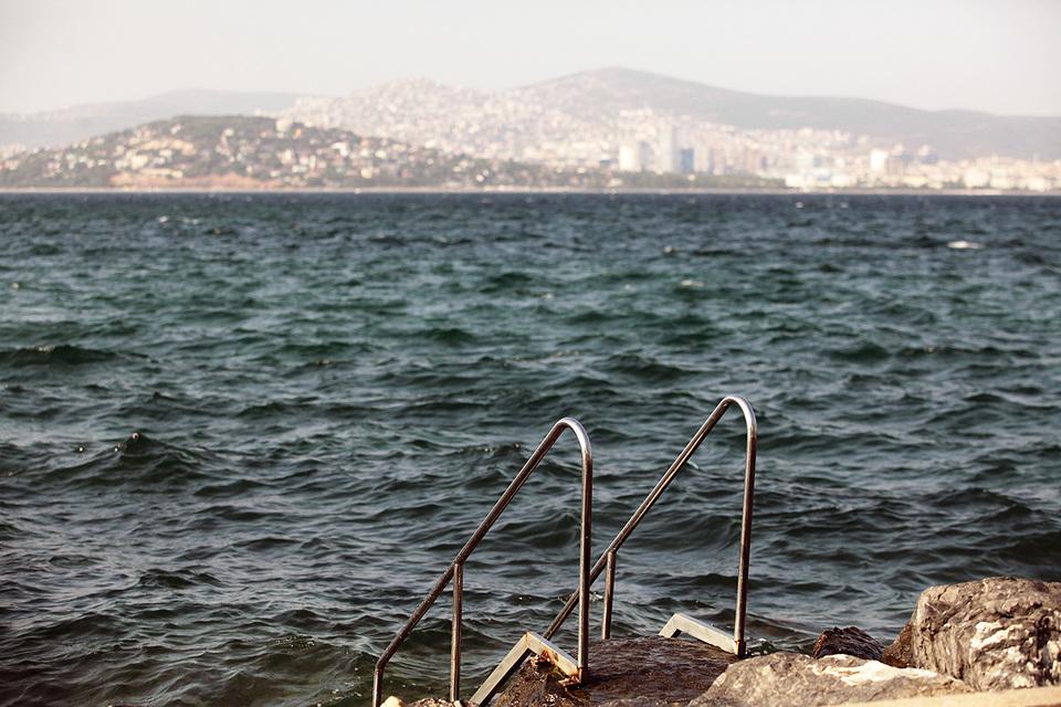 Туроператоры смогут восстановить позиции в реестре, если докажут, что у них нет турецких бенефициаров