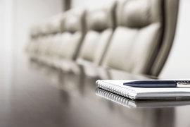 Американские компании все чаще уступают требованиям миноритарных инвесторов предоставить им больше мест в советах директоров