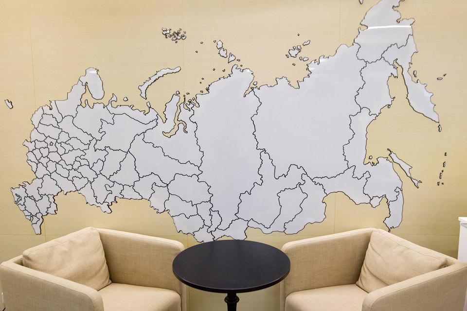Планы компаний по импортным закупкам соберутся в одном месте