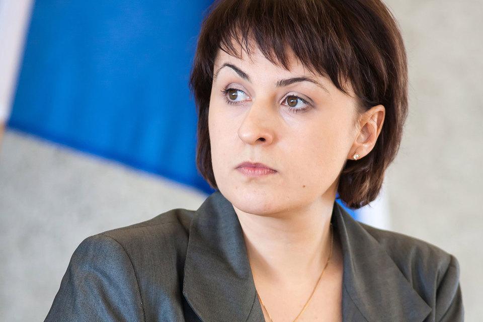 Бывший мэр Петрозаводска Галина Ширшина обжаловала свою отставку в суде – депутаты сняли ее за неисполнение обязанностей