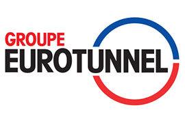 Groupe Eurotunnel SE