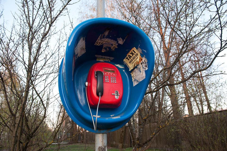 Фиксированные и мобильные операторы платят друг другу за приземление вызовов на сети