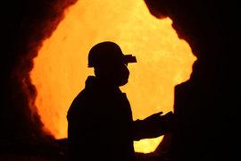 Evraz задумался о сокращении рабочей недели из-за снижения спроса на металлопродукцию
