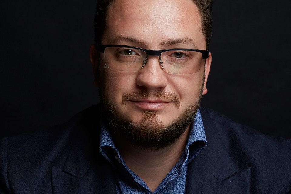 Анатолий Сморгонский будет работать в «Т2 РТК холдинг»