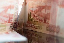 Минувший год в целом был успешным для инвестиций в России