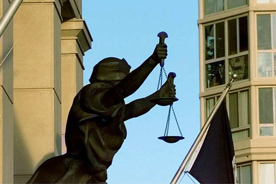 Мировое соглашение с выплатой крупного штрафа – распространенный вариант завершения коррупционных расследований в США